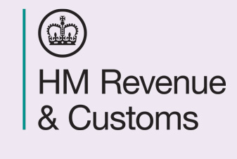 Directors taxed under PAYE no longer required to file return